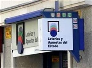 Administración de loteria
