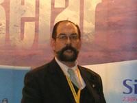 Alberto Segade