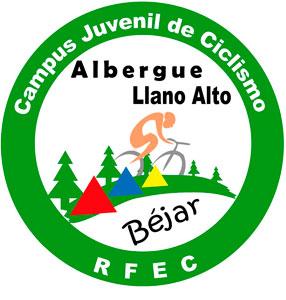 Campus Juvenil de Ciclismo
