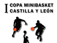 I Copa Minibasket Castilla y León, Béjar