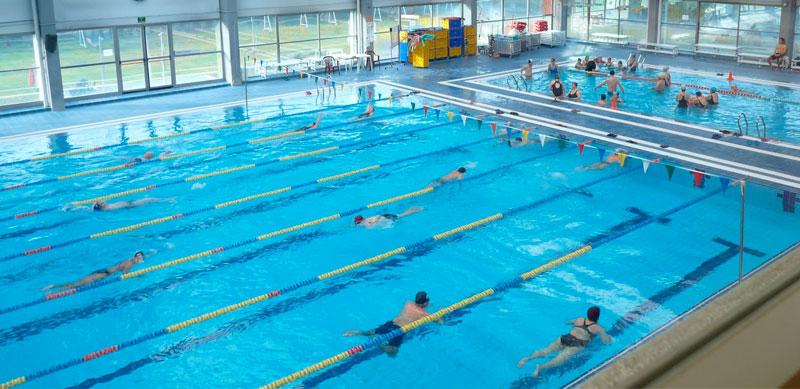 B jar tendr piscinas climatizadas en 2015 i - Piscina climatizada salamanca ...