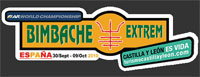 Bimbache Extrem 2010