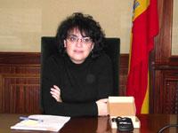 Blanca Cerrudo