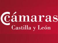 Camaras de Castilla y León