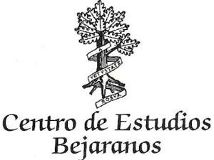 Logotipo del Centro de Estudios Bejaranos