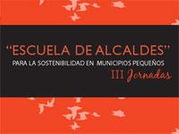 Jornada Escuela de Alcaldes, El Cerro (Salamanca)