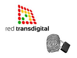 """""""Consigue tu Certificado Digital"""". Seminario en Béjar"""