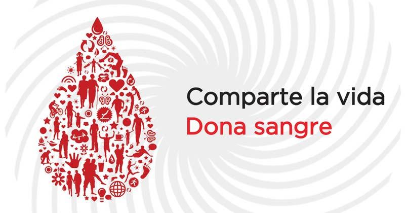 Nueva jornada de donación de sangre en Béjar   i-bejar.com