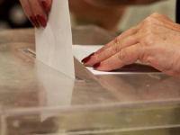Elecciones 2008 Béjar