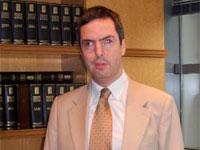 Enrique Sánchez Guijo