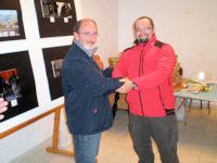 Ganador concurso fotografia enzona, Candelario