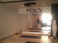Fedichi