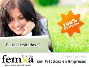 Curso 100% gratuito para jóvenes en Guijuelo