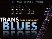 Festival de Blues Béjar 2010