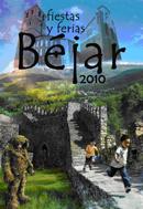 Fiestas Béjar 2010