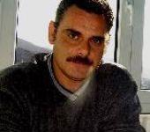 Gabriel Cusac