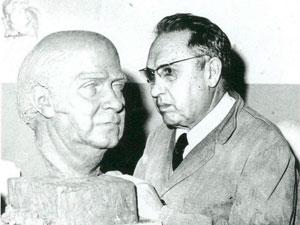 Francisco González Macías