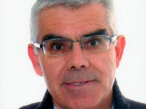 Isidoro Sánchez Casquero