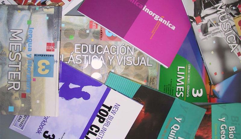 http://www.i-bejar.com/archivo/fotos/libros-texto-escolares_large.jpg