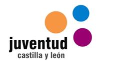 Juventud Castilla y León