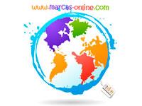 marcas-online.com
