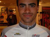 Mario Garcia, Sp Tableware
