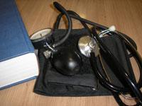 Material Médico