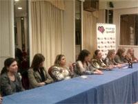 Asociación Mujeres en Igualdad