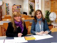 Presentación Plan de Igualdad Ayuntamiento de Béjar