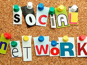 Curso de Redes Sociales en Béjar
