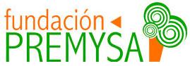 Fundación Premysa