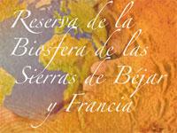Reserva de la Biosfera Sierras de Béjar y Francia