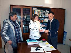 PSOE Santibañez
