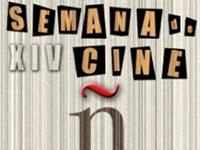 XIV Semana de Cine Español, Béjar 2010