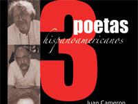 Poetas hispanoamericanos en Béjar