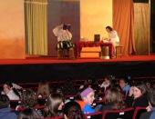 Teatro Béjar
