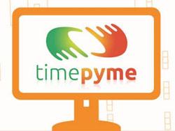 timepyme