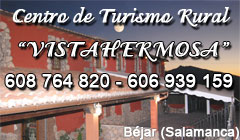 Restaurante VistaHermosa