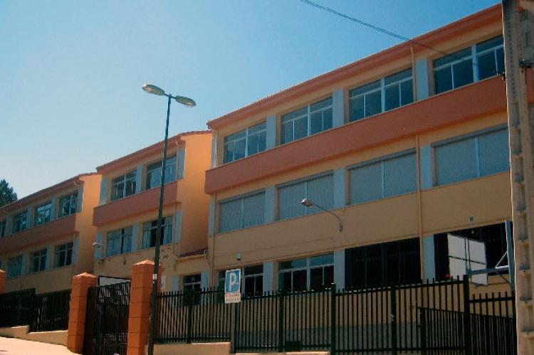 Peligran las cocinas de los comedores escolares de Salamanca | i ...