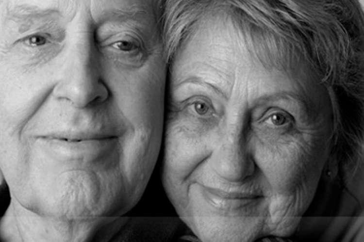 Imagen de la web de la asocciación Parkinson Salamanca