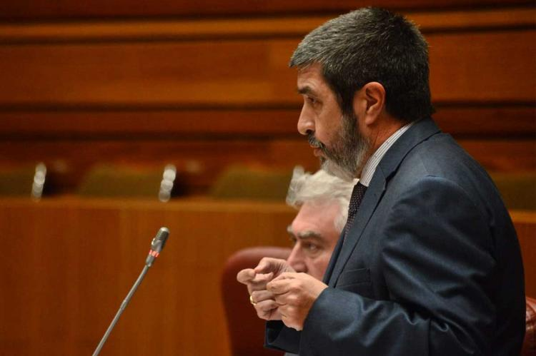 Manuel Mitadiel