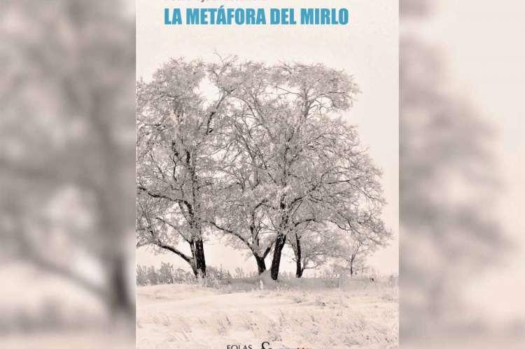 Portada del libro de Pedro Ojeda Escudero
