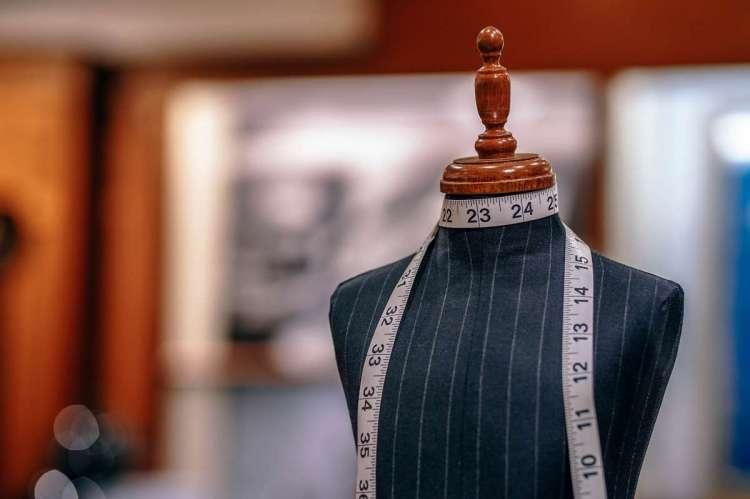 Oferta de trabajo con conocimientos textiles de Air Institute en Béjar