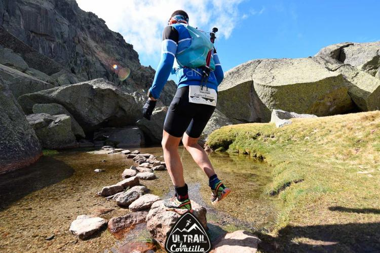 Ultrail Covatilla 2017