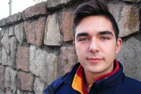 Alejandro Sánchez