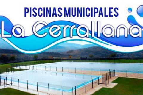 Piscinas de La Cerrallana