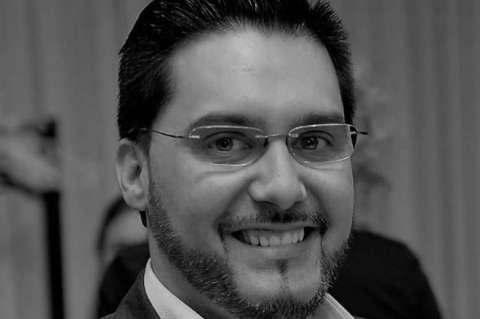 Mateo Javier Hernández