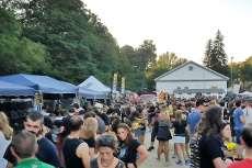 Festival Abejarock