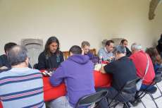 IV Torneo de Ferias Ciudad de Béjar