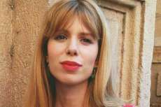 Laura Pascual Matellán